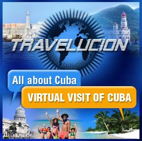 All About Bayamo Cuba