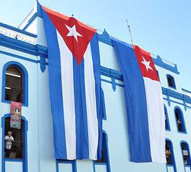 Economy Bayamo Cuba